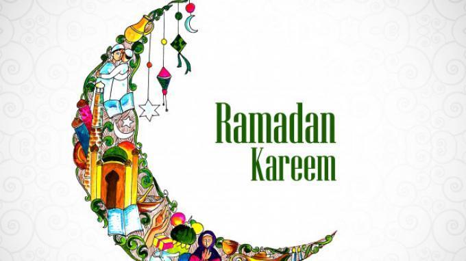 Doa Buka Puasa Ramadhan, Tulisan Arab dan Latin, Berikut Tata Cara Berbuka Puasa
